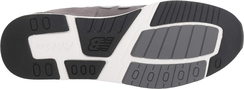 Amazon.com | New Balance Women's 697 V1 Sneaker | Fitness & Cross ...