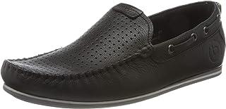 bugatti 321704631000, Mocassins (Loafers) Homme