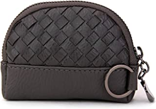 yuejin Bag For Women,Dark Grey - Clutches