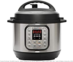 Top Small Cooker 2020 - Buyer's Guide