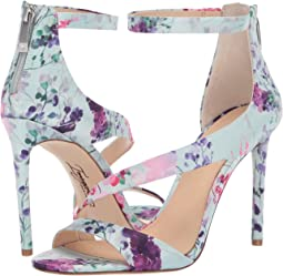 1a7f4da59240 Floral Blue Shoes + FREE SHIPPING | Zappos.com