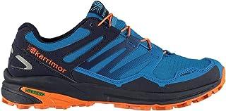 [カリマー] メンズ サブレ トレイル ランニングシューズ 登山 アウトドア ハイキング Mens Sabre Trail Mens Trail Running Shoes