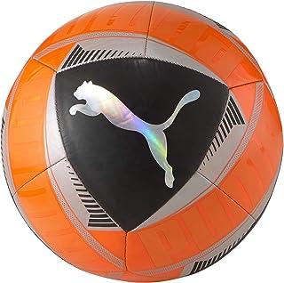 PUMA Icon Ball Balón de Fútbol, Unisex Adulto
