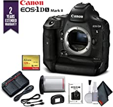 Best 1dx mark ii photos Reviews