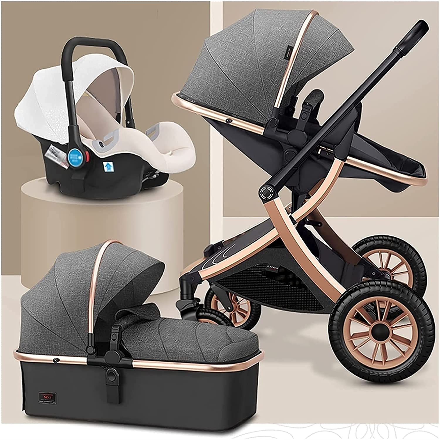 Travel Systems With Rain Cover Easy Stroller Attention Inexpensive brand To Baby Assemble Fo