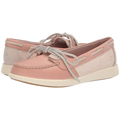 Sperry Oasis Loft (Rose) Women