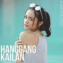 Hanggang Kailan (Umuwi Ka Na Baby)