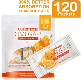 plant based omega 3 6 9 benefits