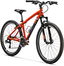 Amazon.es: Mountain Bike Segunda Mano