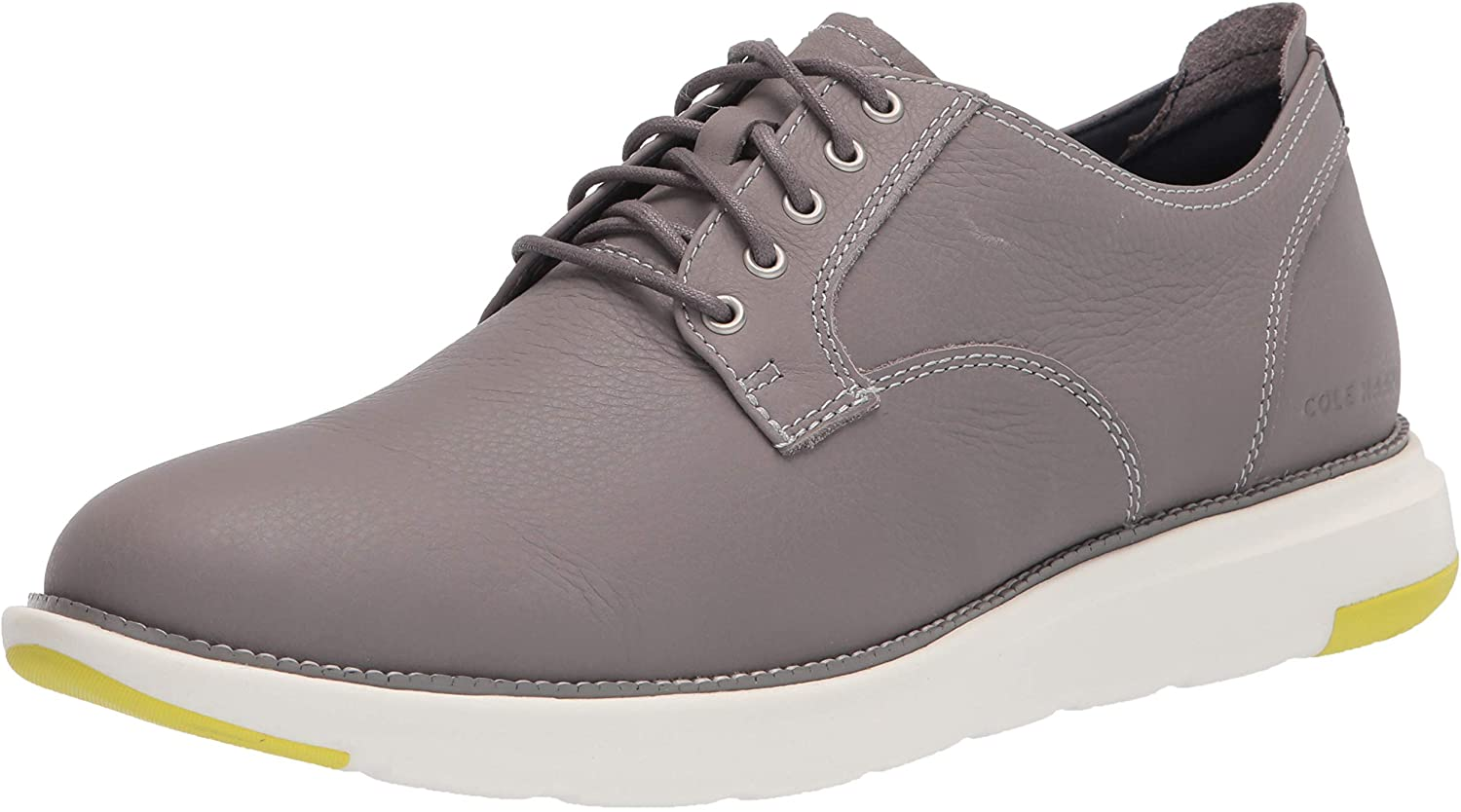 Cole Haan mens Camden Max 47% OFF Grand Oxford Ranking TOP20