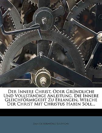 Der innere Christ.