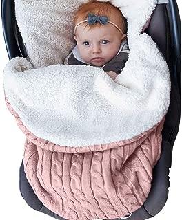 Best fleece baby swaddle blanket Reviews