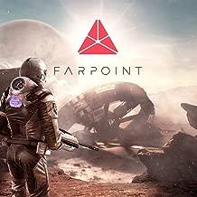 Farpoint - PlayStation VR [Digital Code]