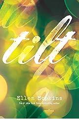 Tilt Kindle Edition