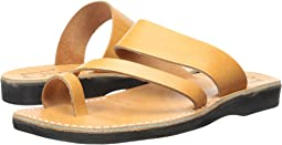 Jerusalem Sandals Zohar - Mens