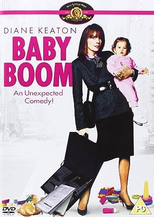Baby Boom [1987]