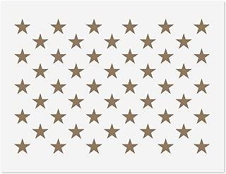 Best pattern stencil templates Reviews