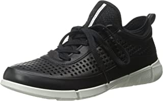 ECCO Women's Intrinsic Sporty Lifestyle Sneaker
