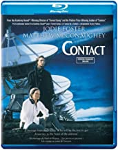 Best contact blu ray Reviews