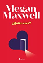 Amazon.es: Megan Maxwell: Libros