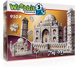 Best jigsaw puzzle online india Reviews