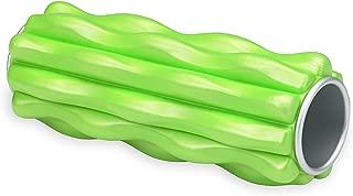 Gaiam Restore Mini Muscle Massage Roller