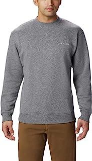 Men's Hart II Sweatshirt