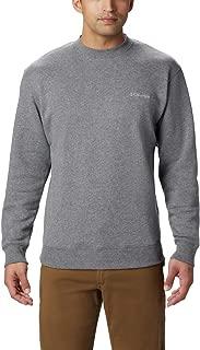 Columbia Men's Hart II Sweatshirt