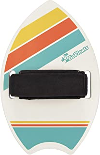 GoFloats Body Surfing Hand Plane/Handboard, Shred The Gnar in Style, Epic Rides for All Skill Levels