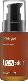 PCA SKIN Acne Cream/Gel