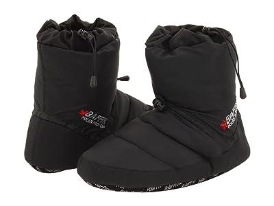Baffin Base Camp (Black) Boots