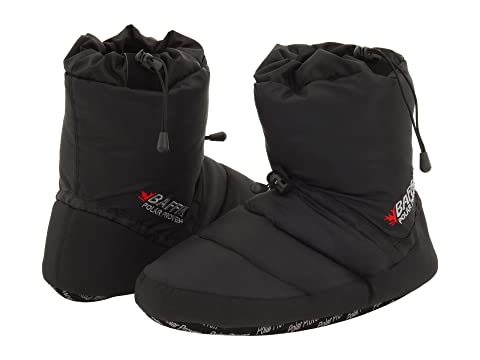 Free Shipping Browse Baffin Base Camp Black Cheap Sale Footlocker Pictures o9Khc7mc
