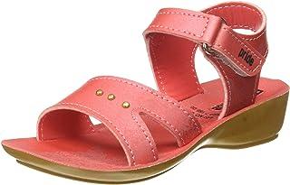 VKC Pride Girl's Outdoor Sandals