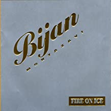 Fire On Ice (Instrumental - Violin)