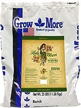 Grow More 7501 Mendocino Hula Bloom, 25-Pound