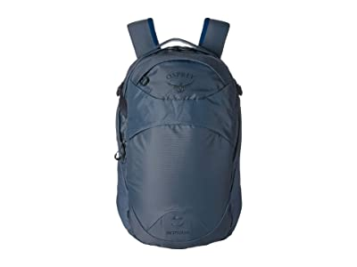 Osprey Aphelia (Aster Purple) Backpack Bags