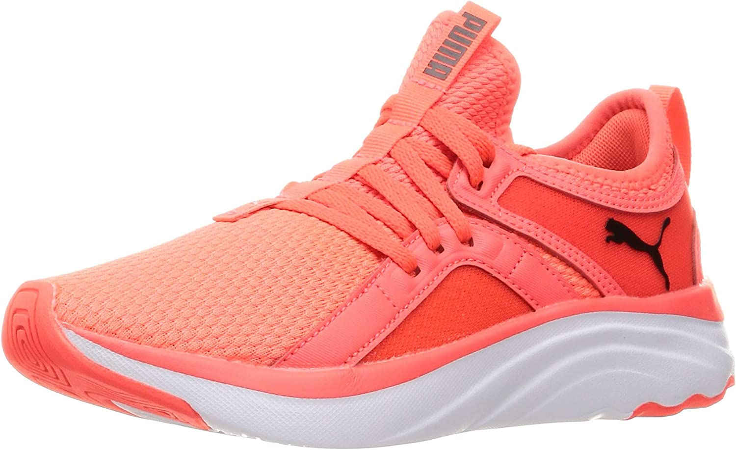 67% OFF Max 50% OFF of fixed price PUMA womens Running
