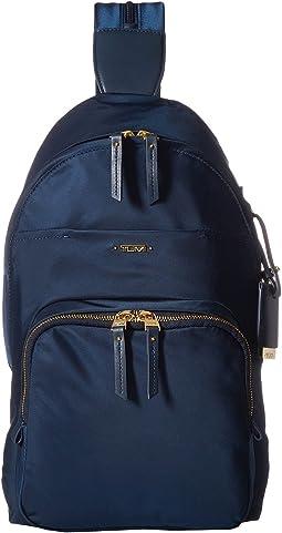 Voyageur Nadia Convertible Backpack/Sling
