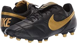 Black/Metallic Vivid Gold/Black