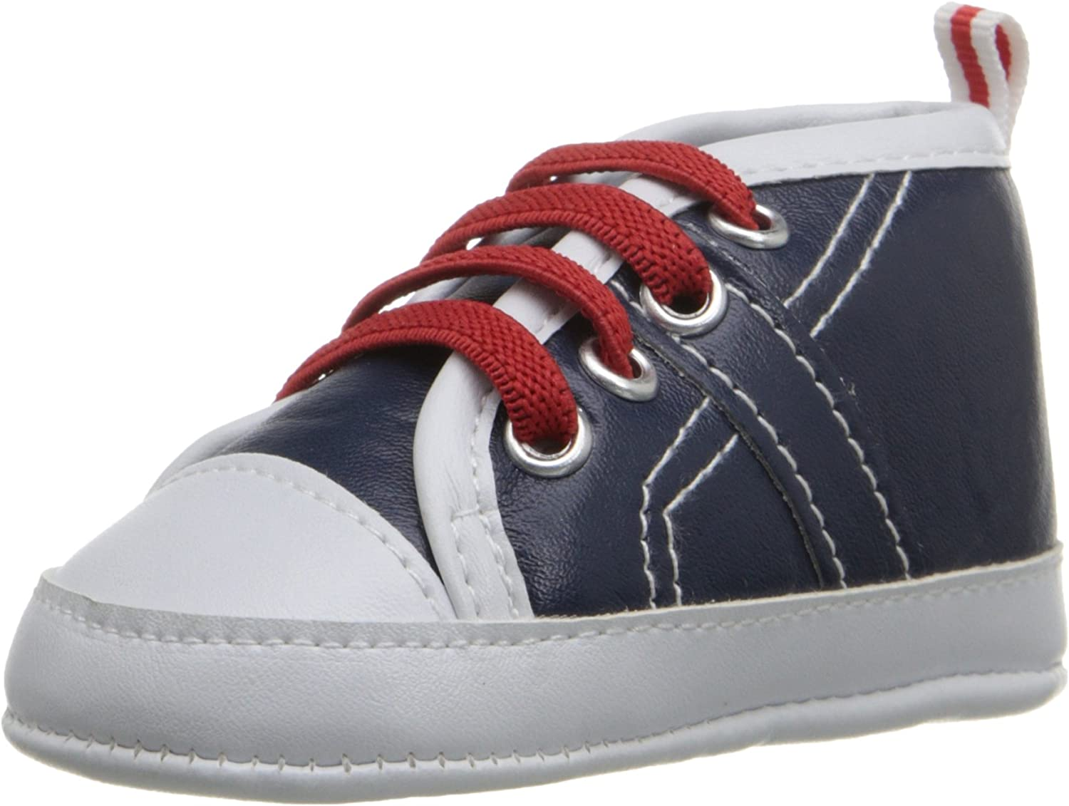 Austin Mall Rugged Bear RB28490 Infant Sneaker Max 63% OFF Toddler
