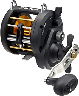 Best baitcasters for sale Reviews