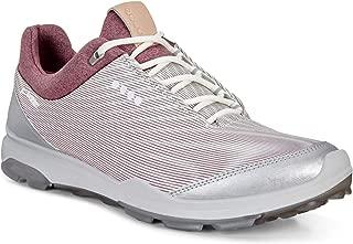 Women's Biom Hybrid 3 Gore-tex Golf Shoe