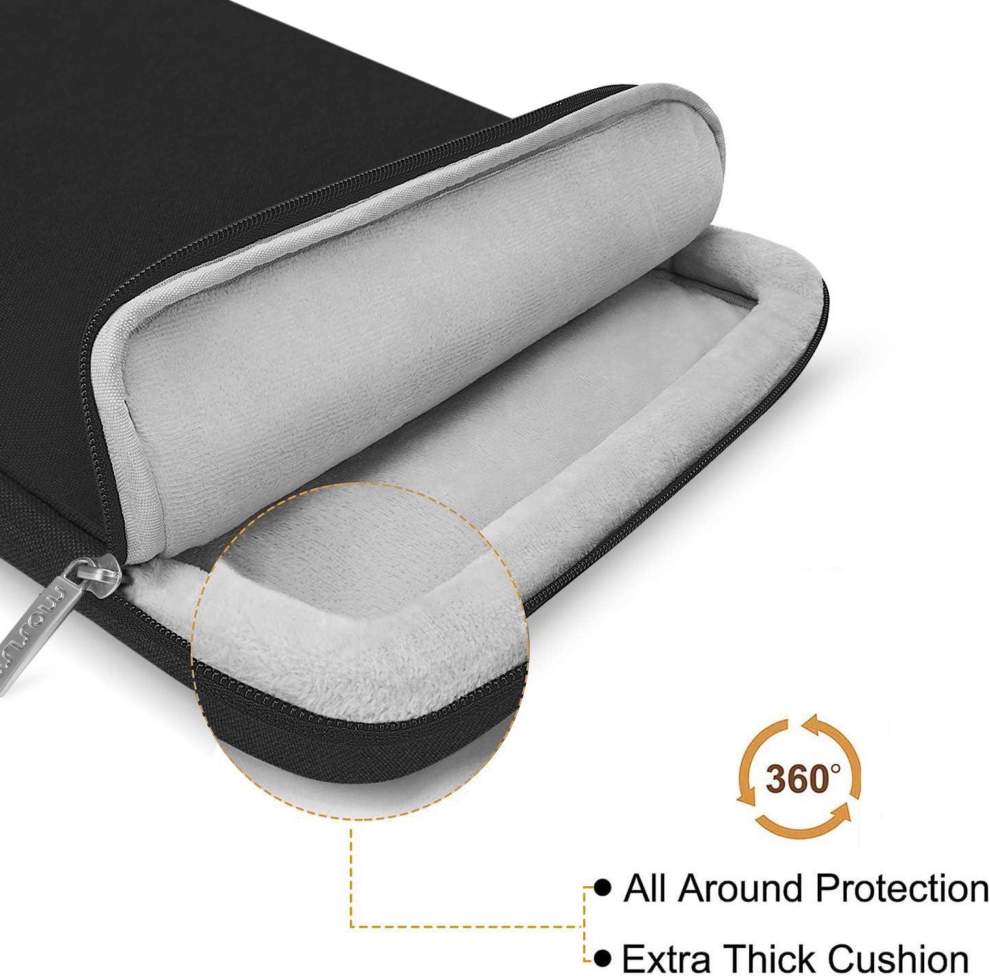 Schwarz Plastik Hartschale H/ülle /& 360 Schutz Sleeve Tasche /& Tastaturschutz MOSISO H/ülle Kompatibel mit MacBook Pro 13 Zoll 2020 2019 2018 2017 2016 A2338 M1 A2251 A2289 A2159 A1989 A1706 A1708