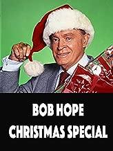 Bob Hope Christmas Special