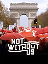 not without us documentary