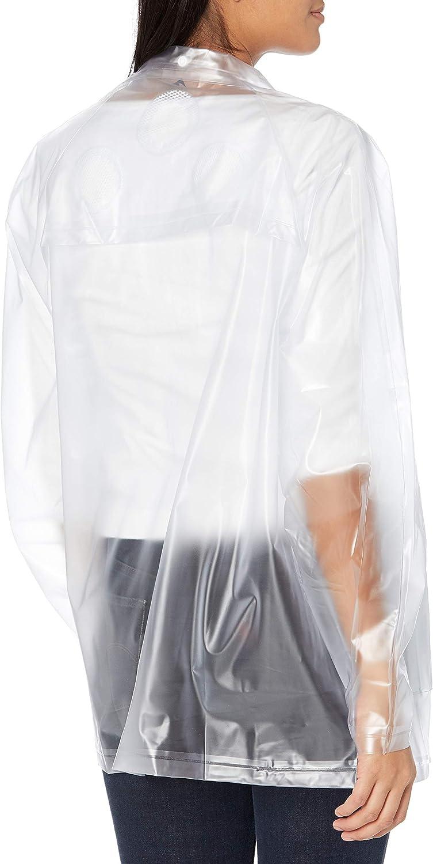 Augusta Sportswear Men's 3160