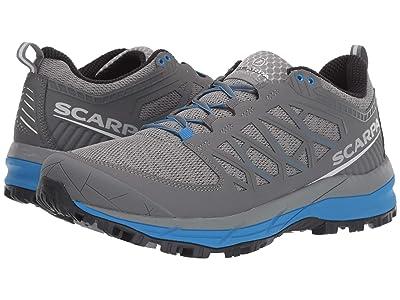Scarpa Proton XT (Grey/Blue) Men