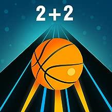 Quick Math IQ Puzzle 18 - Free Math Quiz Games with Fun