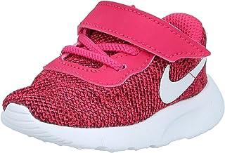 Nike Babies Tanjun (Tdv) Shoes