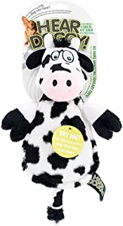 Best cow chew toy Reviews
